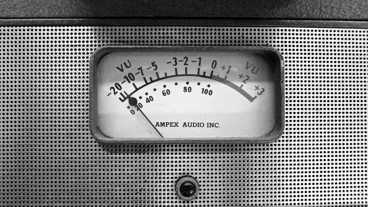 IMG_0417-VIVO-dial